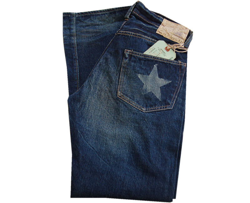 SUGARCANEジーンズLONESTARJEANS5YEAR【smtb-k】【kb】